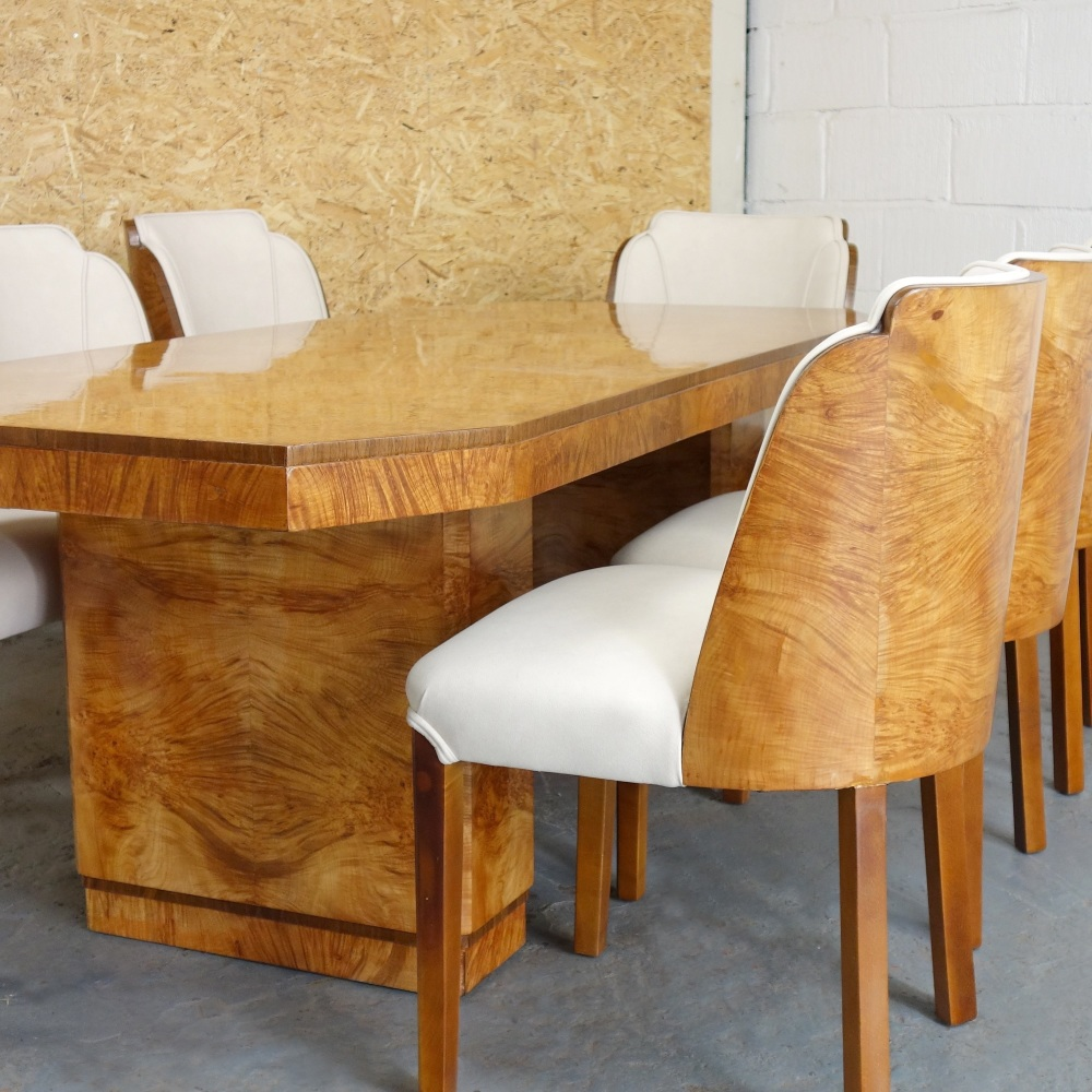 Epstein-8-maple-dining-det