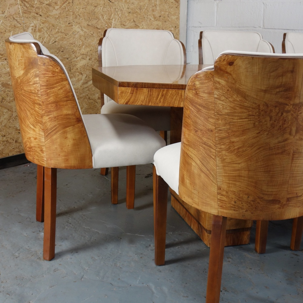 Epstein-8-maple-dining-det1