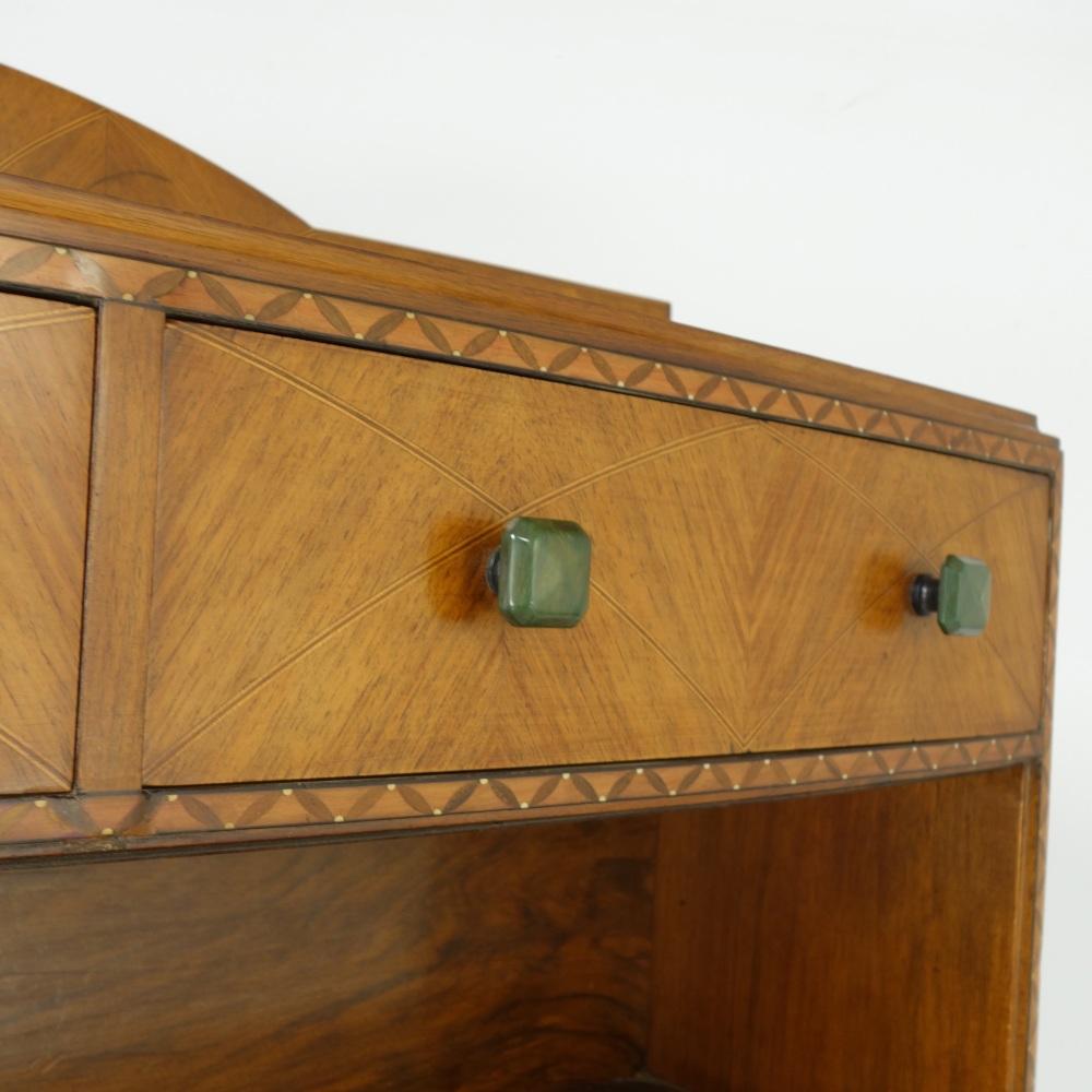Bath-Bookcase-Deco-Art-draw