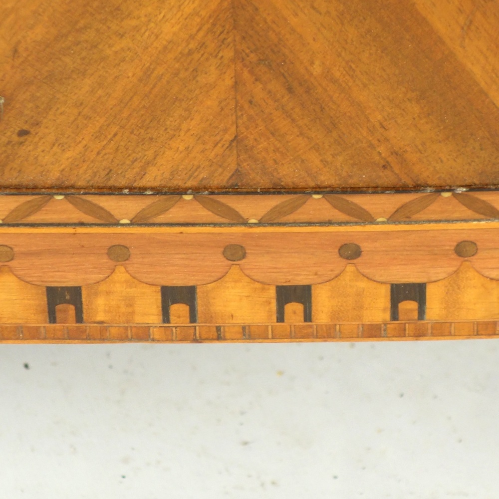 Bath-Bookcase-Deco-Art-inlay