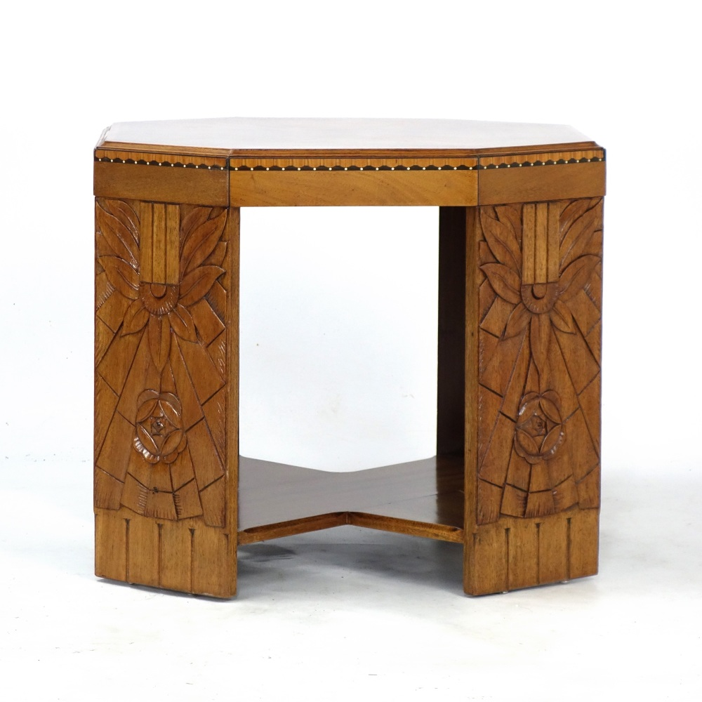 Morvan-Table-Art-Deco-side
