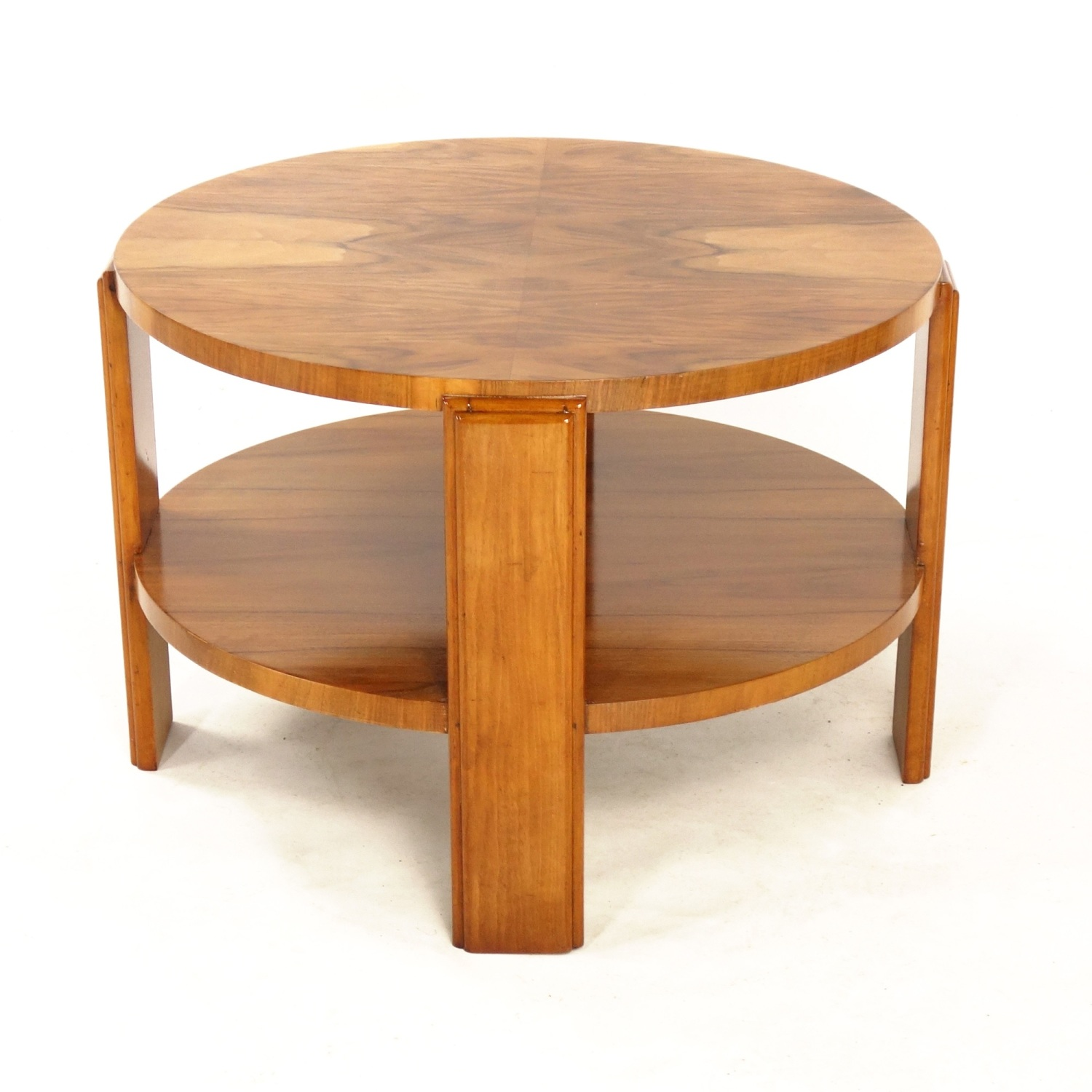 Art-Deco-Round-Table-front