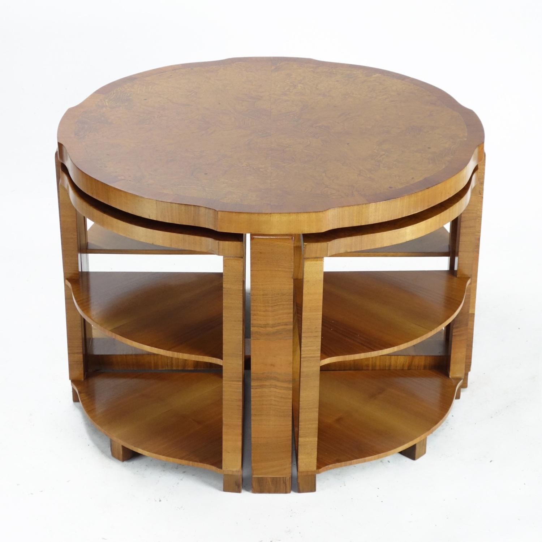 Art-deco-elm-nest-tables