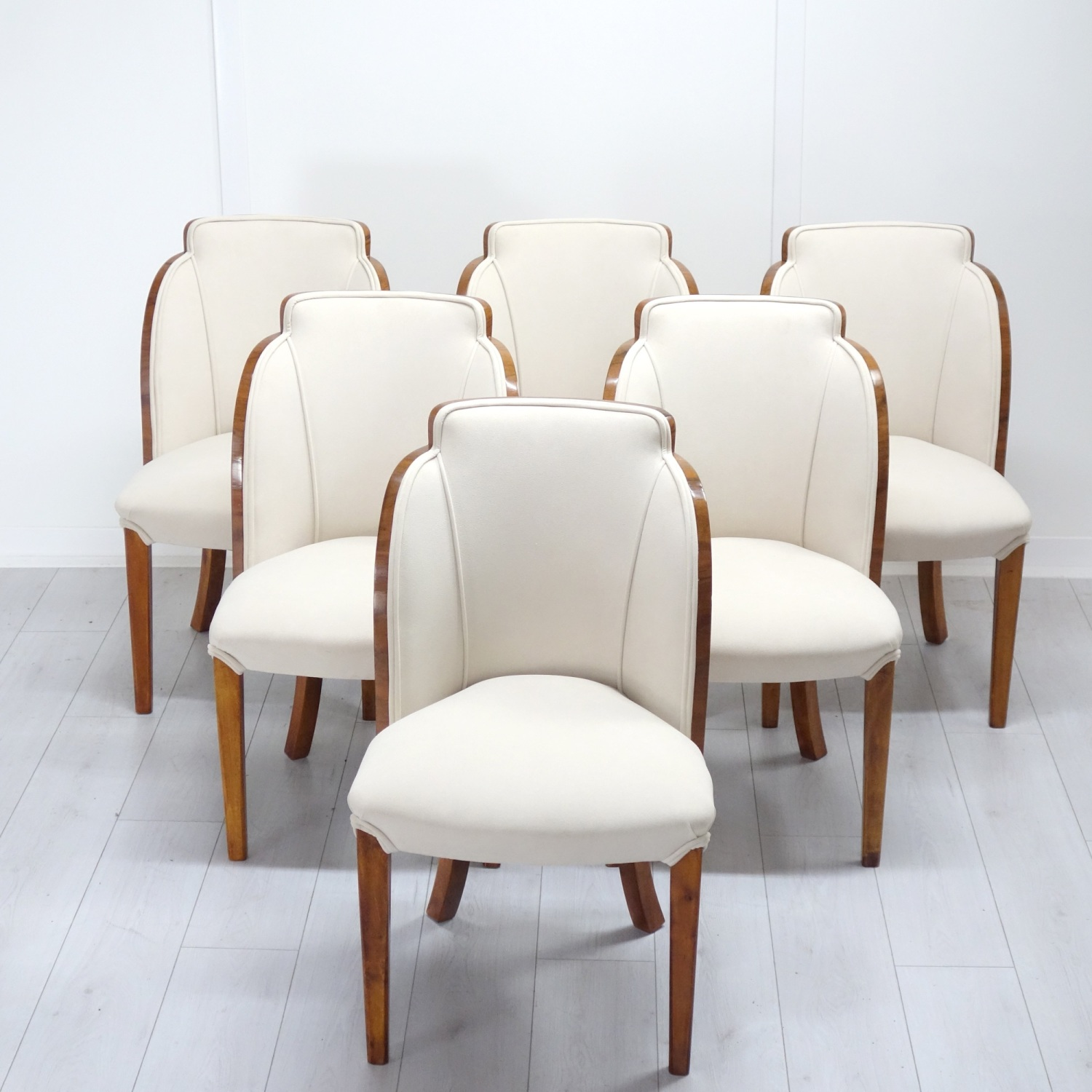 H&L-epstein-dining-six-chairs