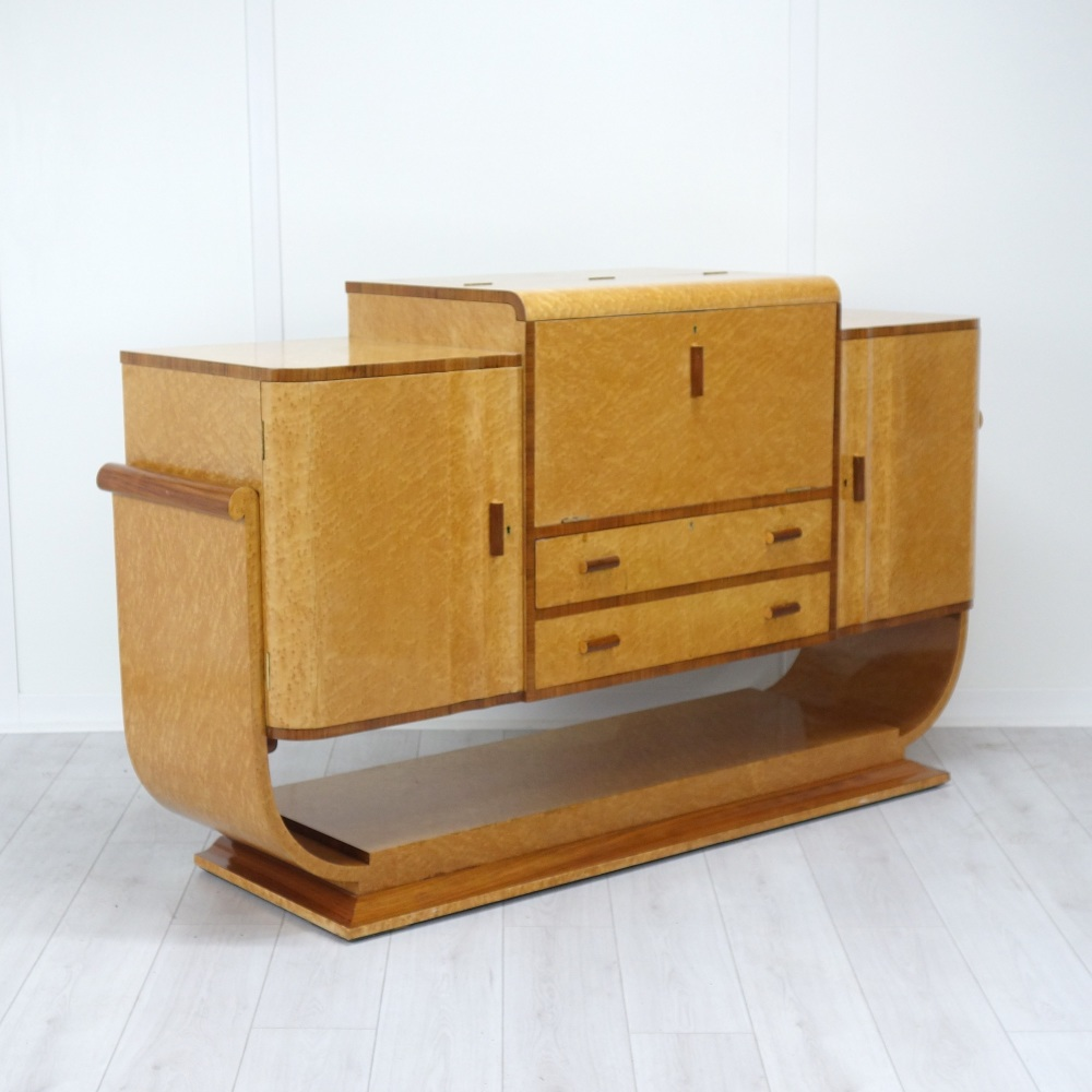 Epstien-Cocktail-sideboard-7