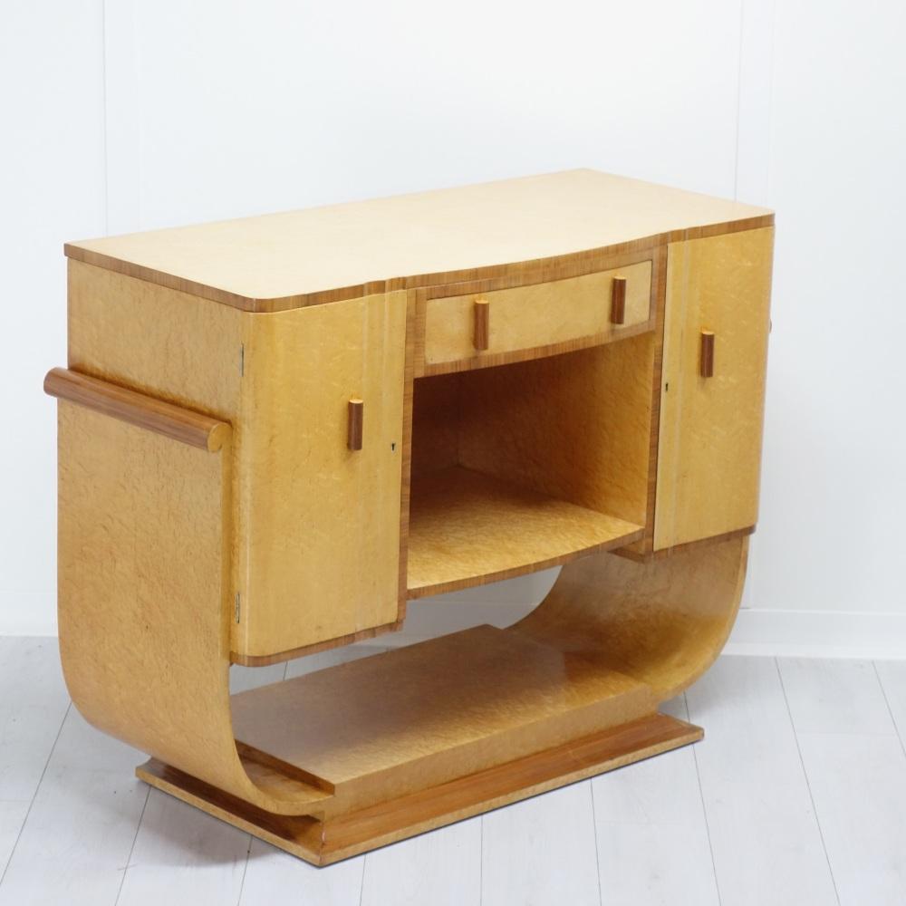 Art-Deco-Console-Epstein-3