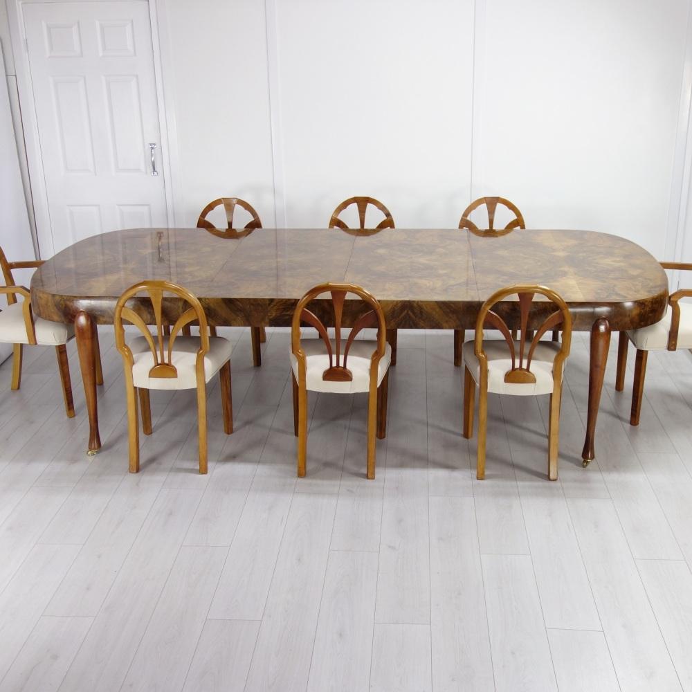 Adams-dining-table-10-a
