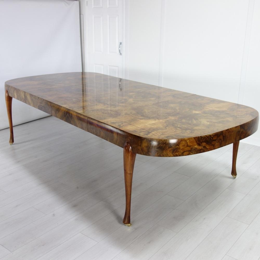 Adams-dining-table-10
