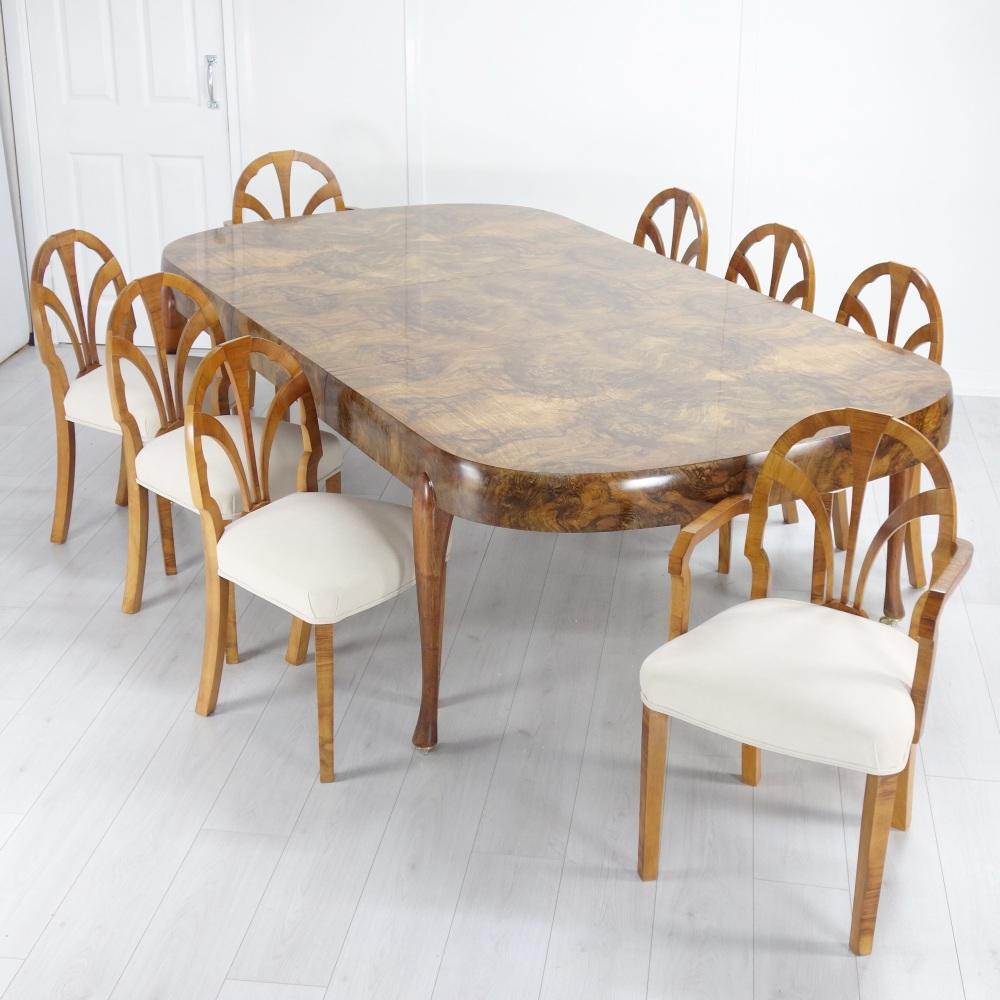 Adams-dining-suite-1b-leaf