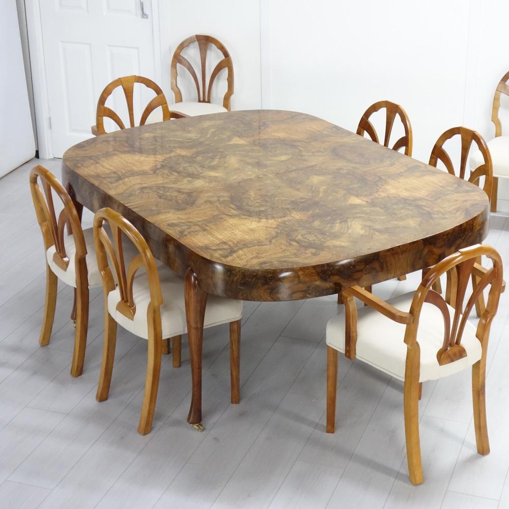 Adams-dining-table-6-seat