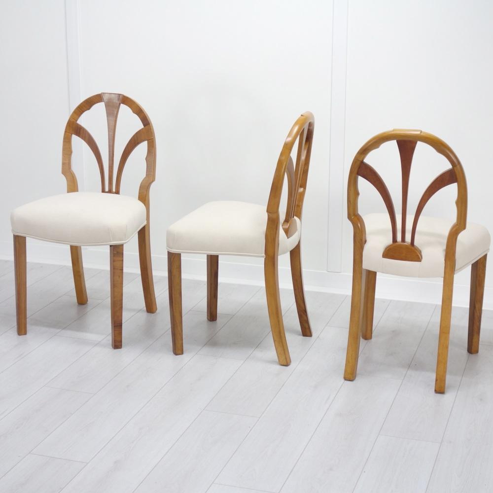 Adams-dining-suite-chair-3