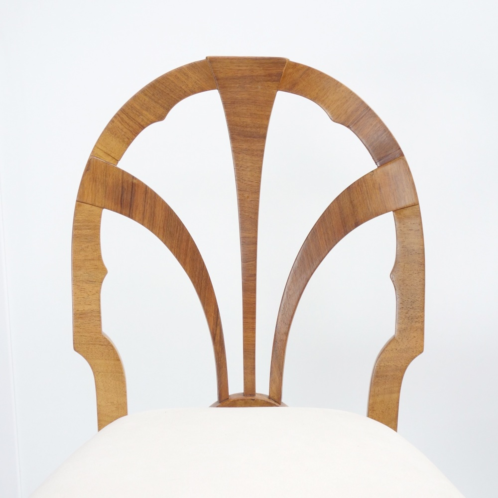 Adams-dining-suite-chair-back