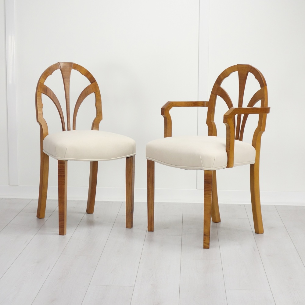 Adams-dining-suite-chairs