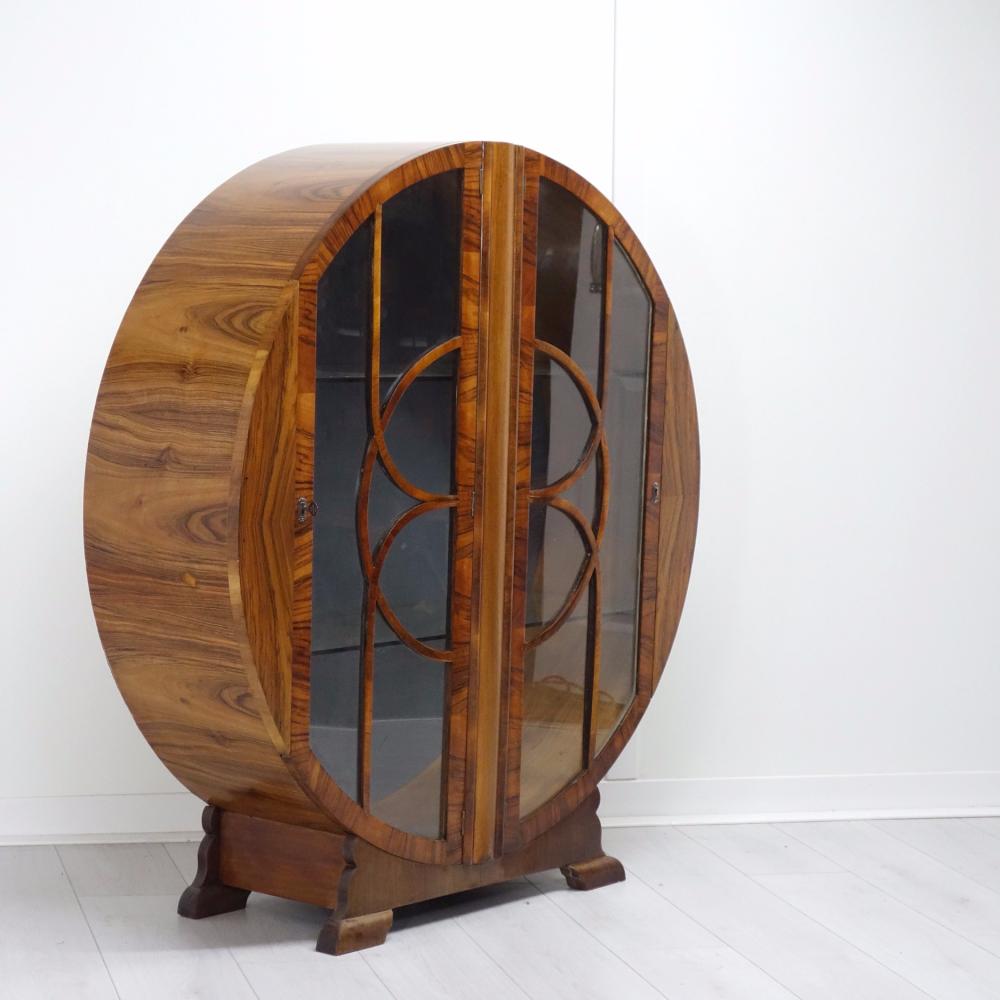 Round-cabinet-art-deco-1