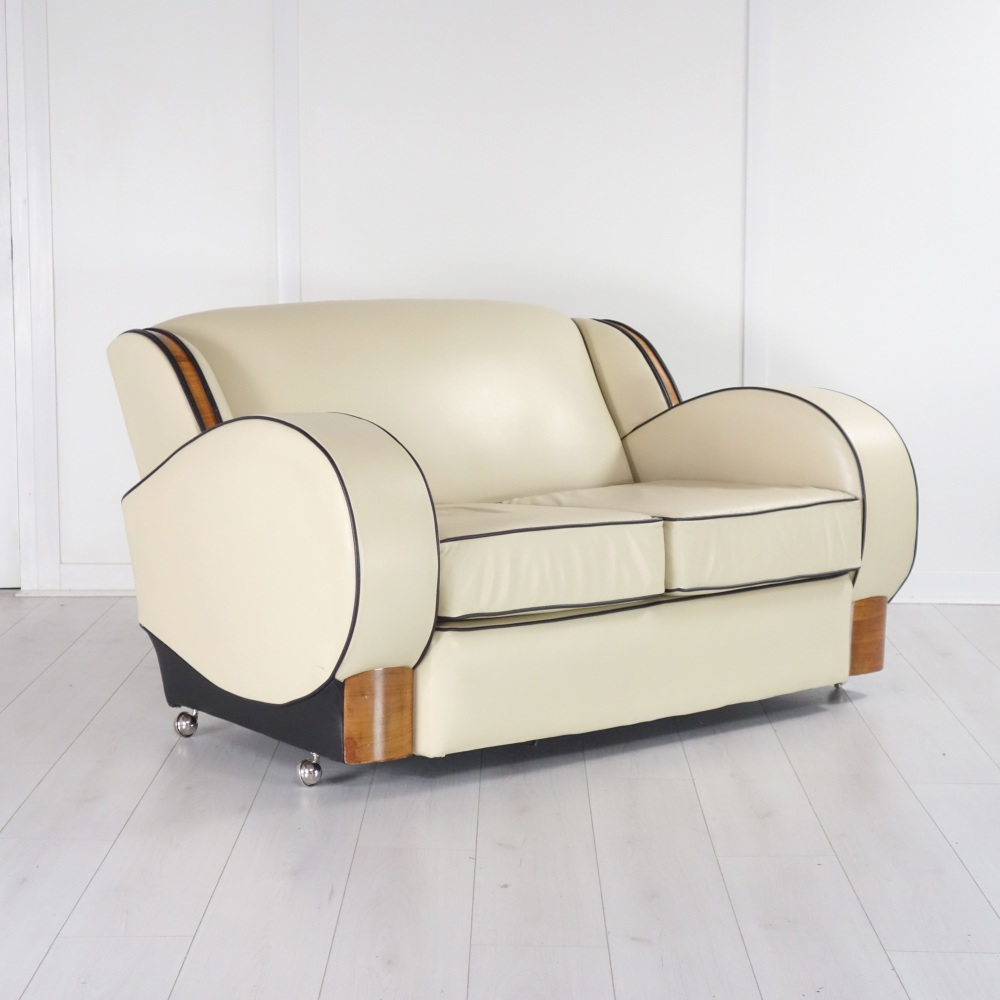 Art-Deco-Tank-sofa-2