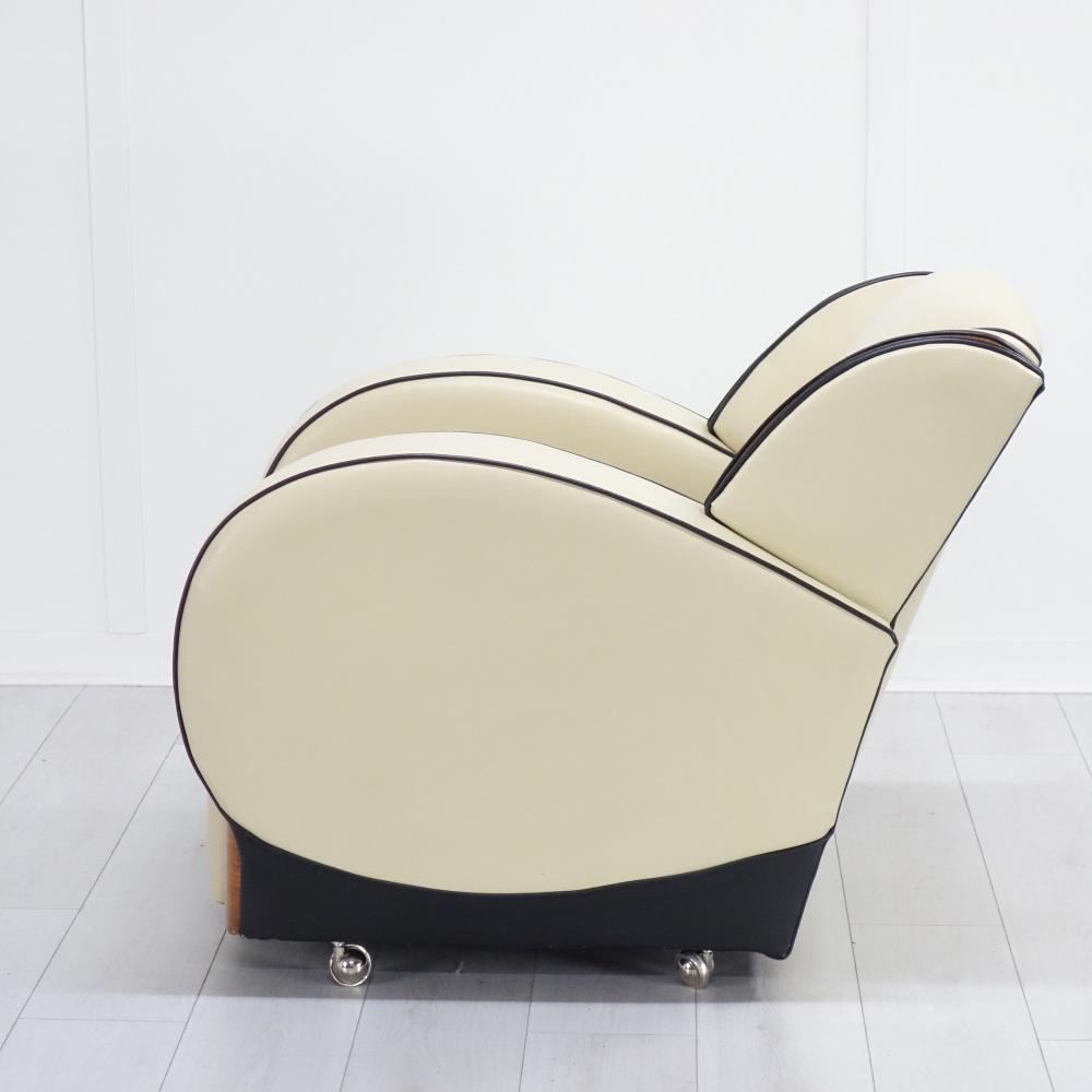Art-Deco-Tank-chair-5