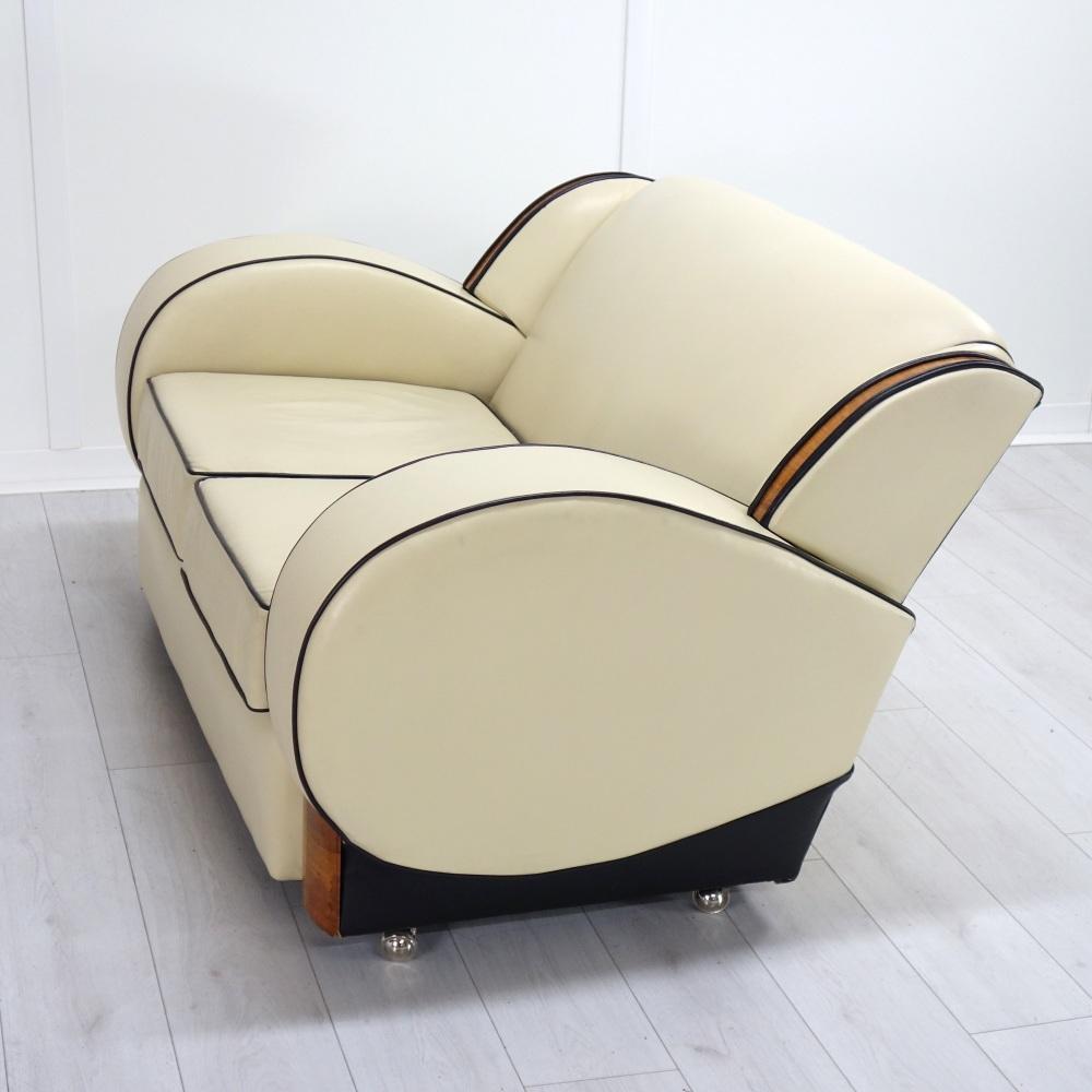 Art-Deco-Tank-sofa-side-2