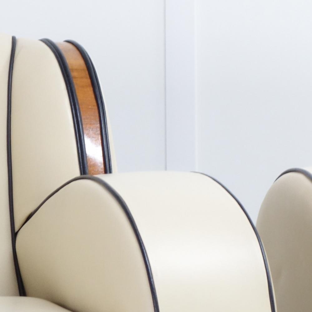 Art-Deco-Tank-Suite-detail-1