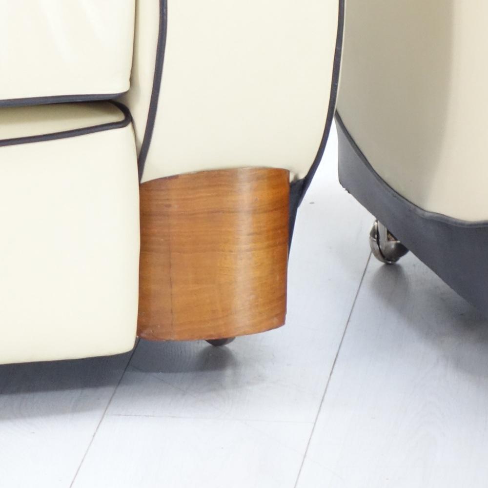 Art-Deco-Tank-Suite-detail