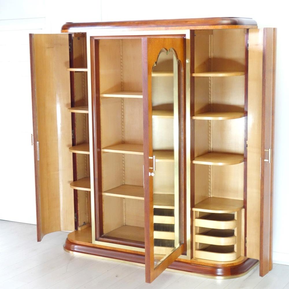Art-Deco-Wardrobe-5