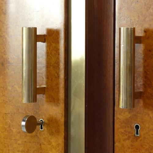 Art-Deco-Wardrobe-11