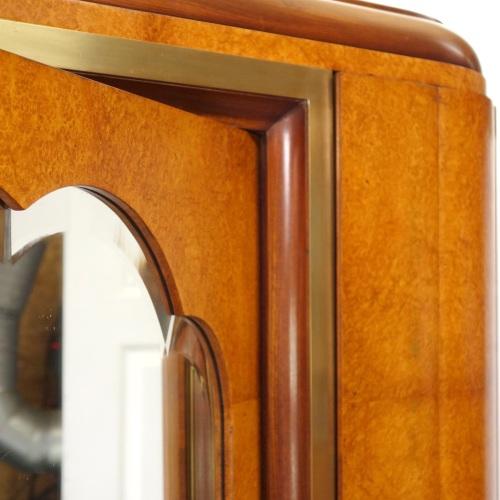 Art-Deco-Wardrobe-7 copy