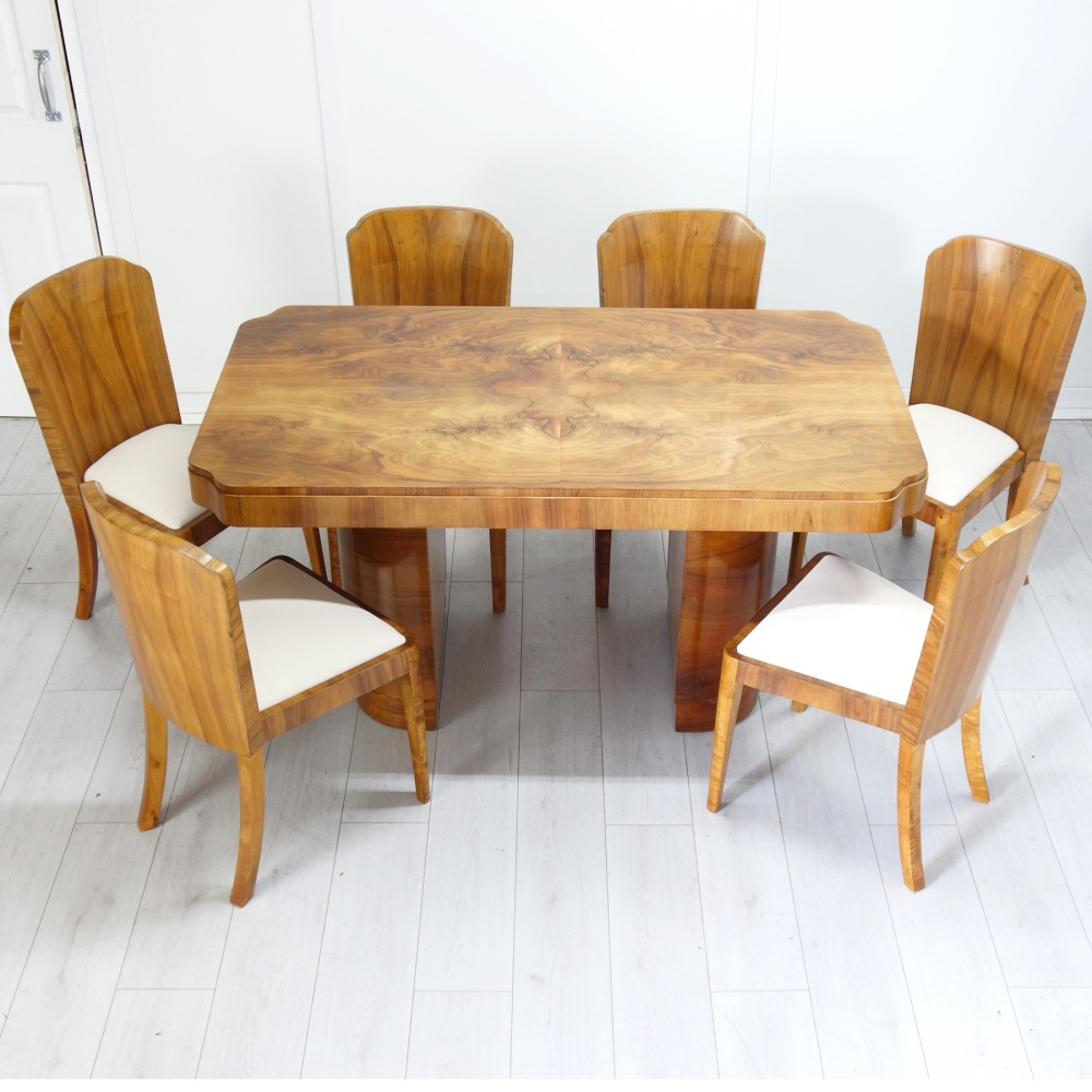 Art-Deco-Suite-Epstein-table-6