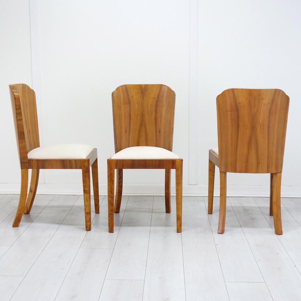 Art-Deco-Suite-Epstein-Chair-3
