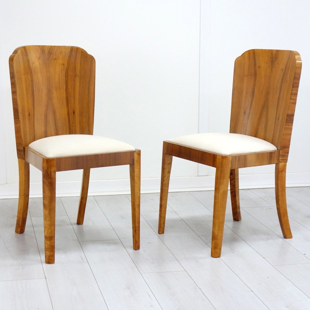 Art-Deco-Suite-Epstein-Chair