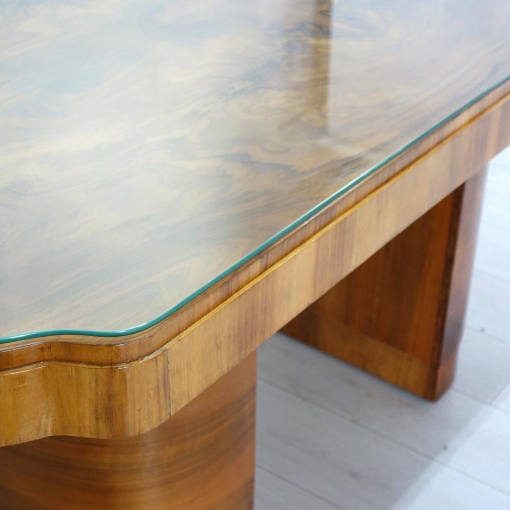 Art-Deco-Suite-Epstein-glass