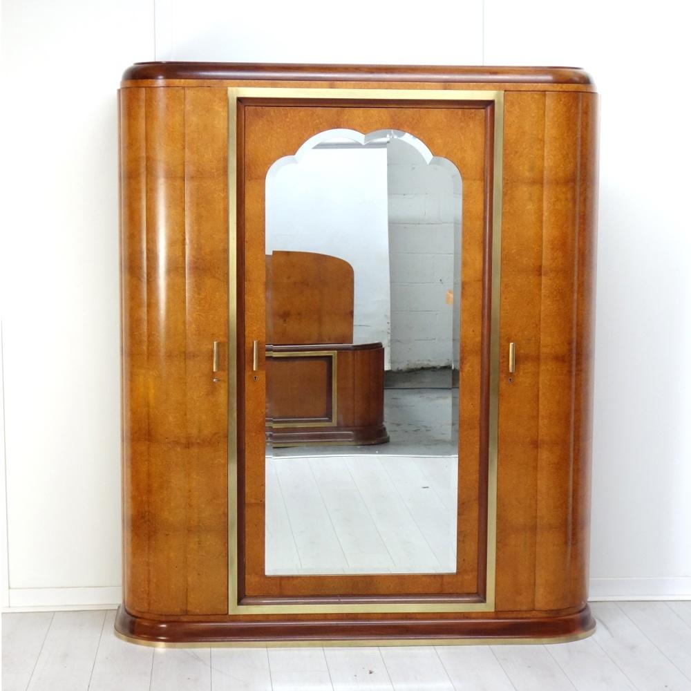 Art-Deco-Wardrobe-1a