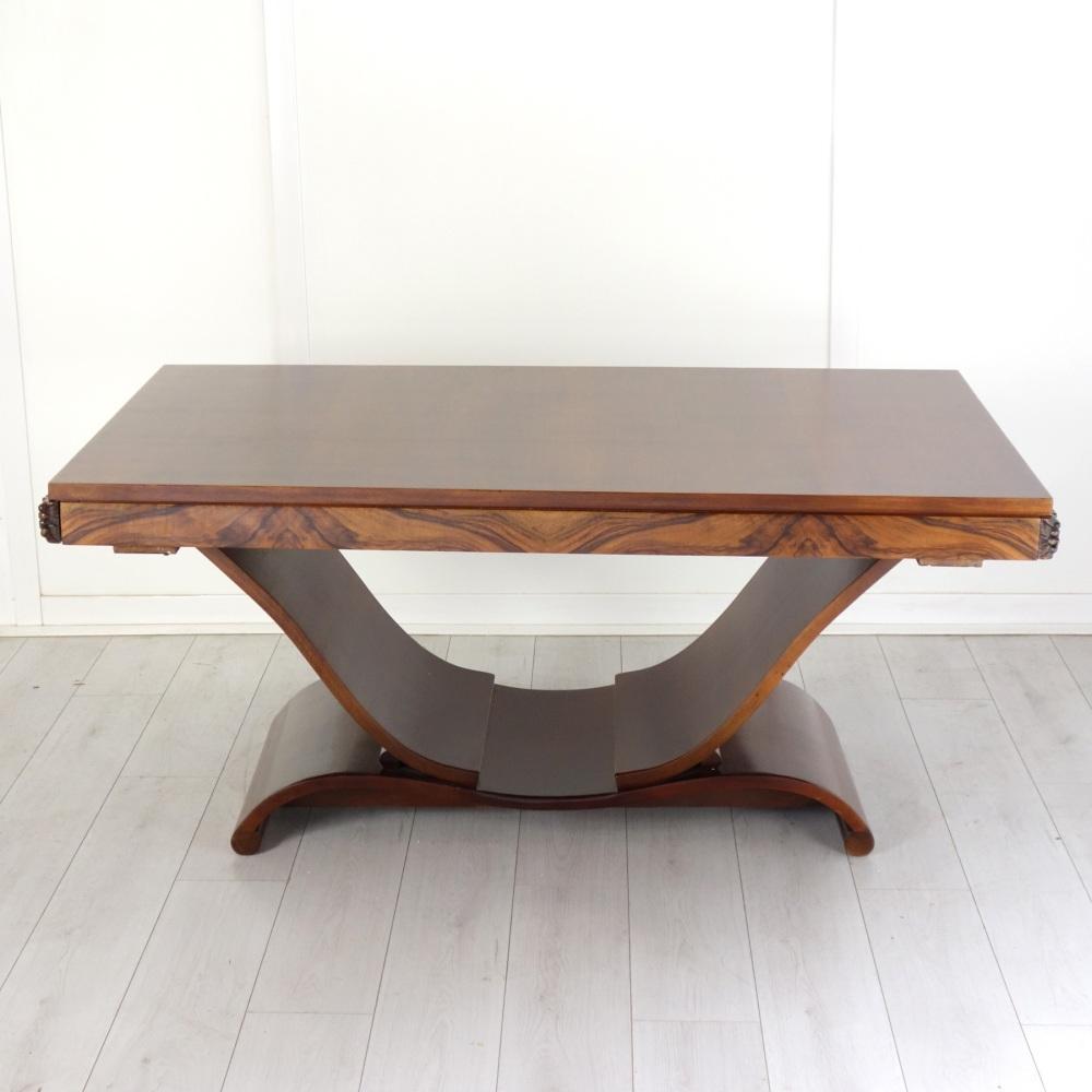 Art-Deco-U-Dining-Table-3