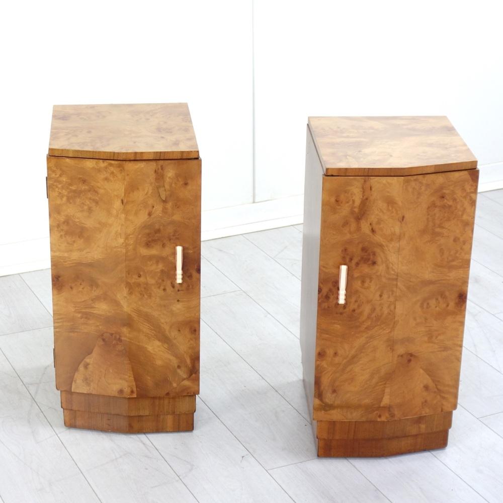 Art-deco-Bedside-cabinets-7