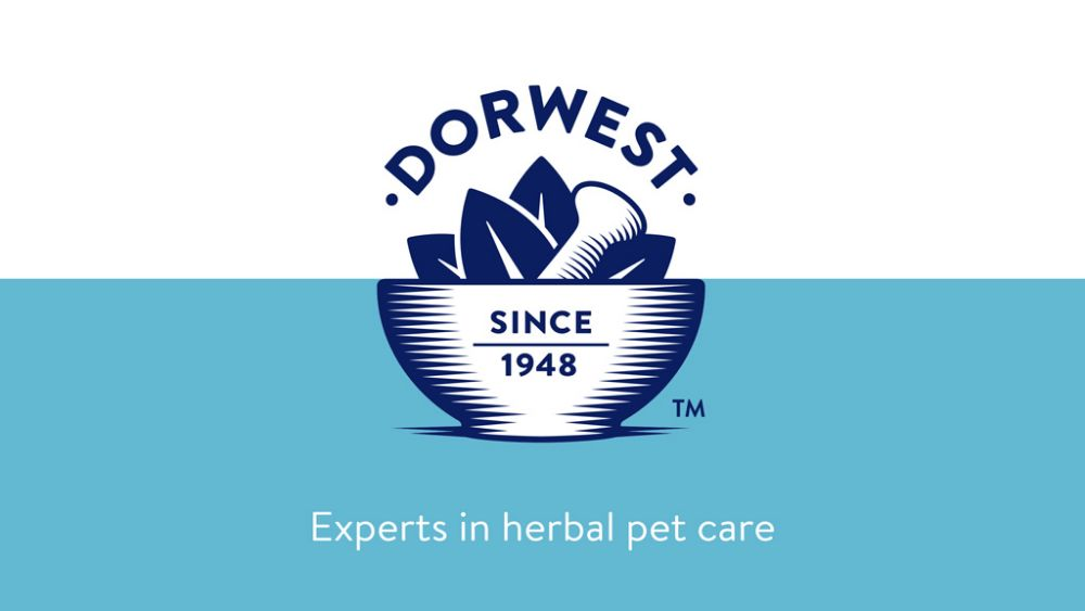 Dorwest Herbs - Herbal Remedies and Supplements