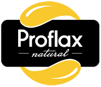 Proflax Superfood and Supplements