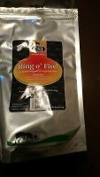 Ring O'Fire! 250g  ***For Dogs that Scoot***