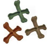 Whimzees Cross Bone x 1