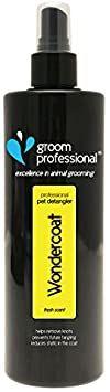 Groom Professional Wonder Coat 450ml spray