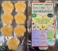 Free Range Chicken Bone Broth Pawz pack of 7