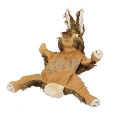 Forest Critters Plus Rabbit Large RRP £9.99