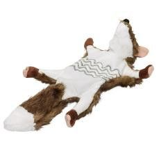 Forest Critters Plus Fox Large RRP £9.99