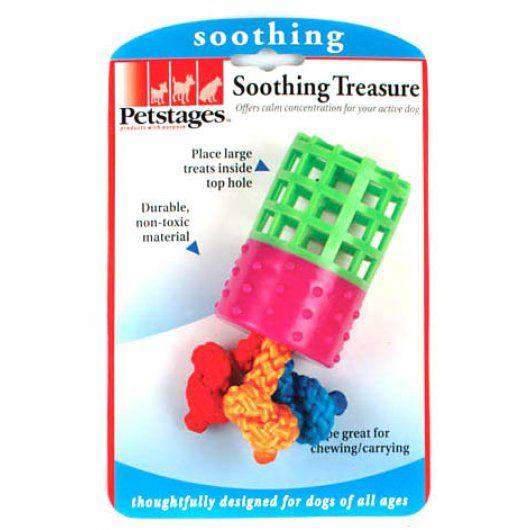Petstages Soothing Treasure