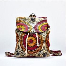 khama backpack