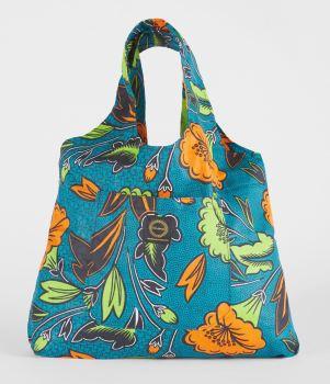 Khama shopping bag