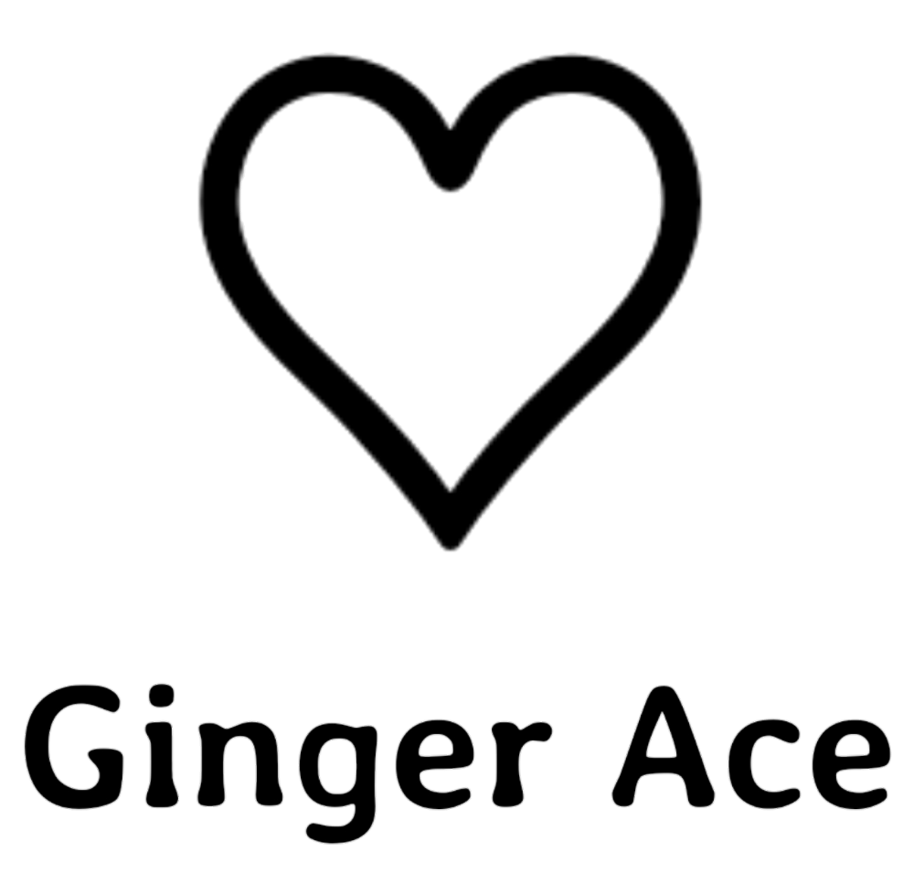 Ginger Ace