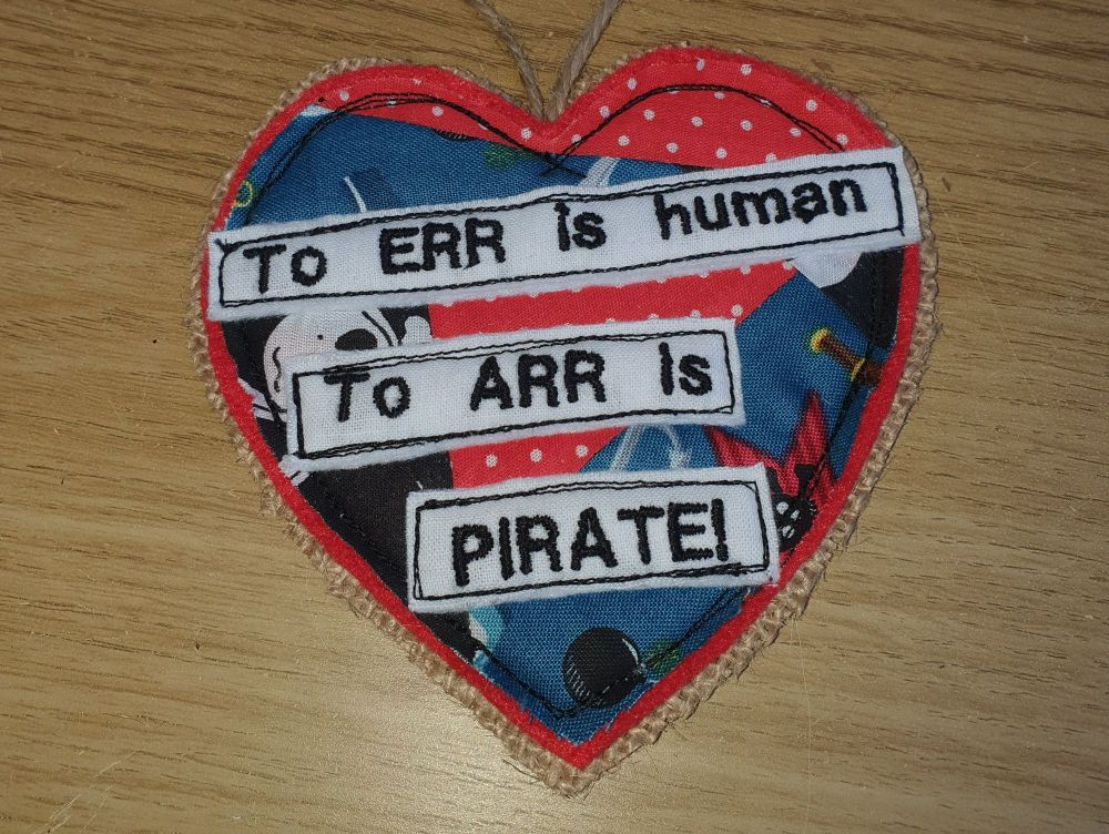 RUM Heart