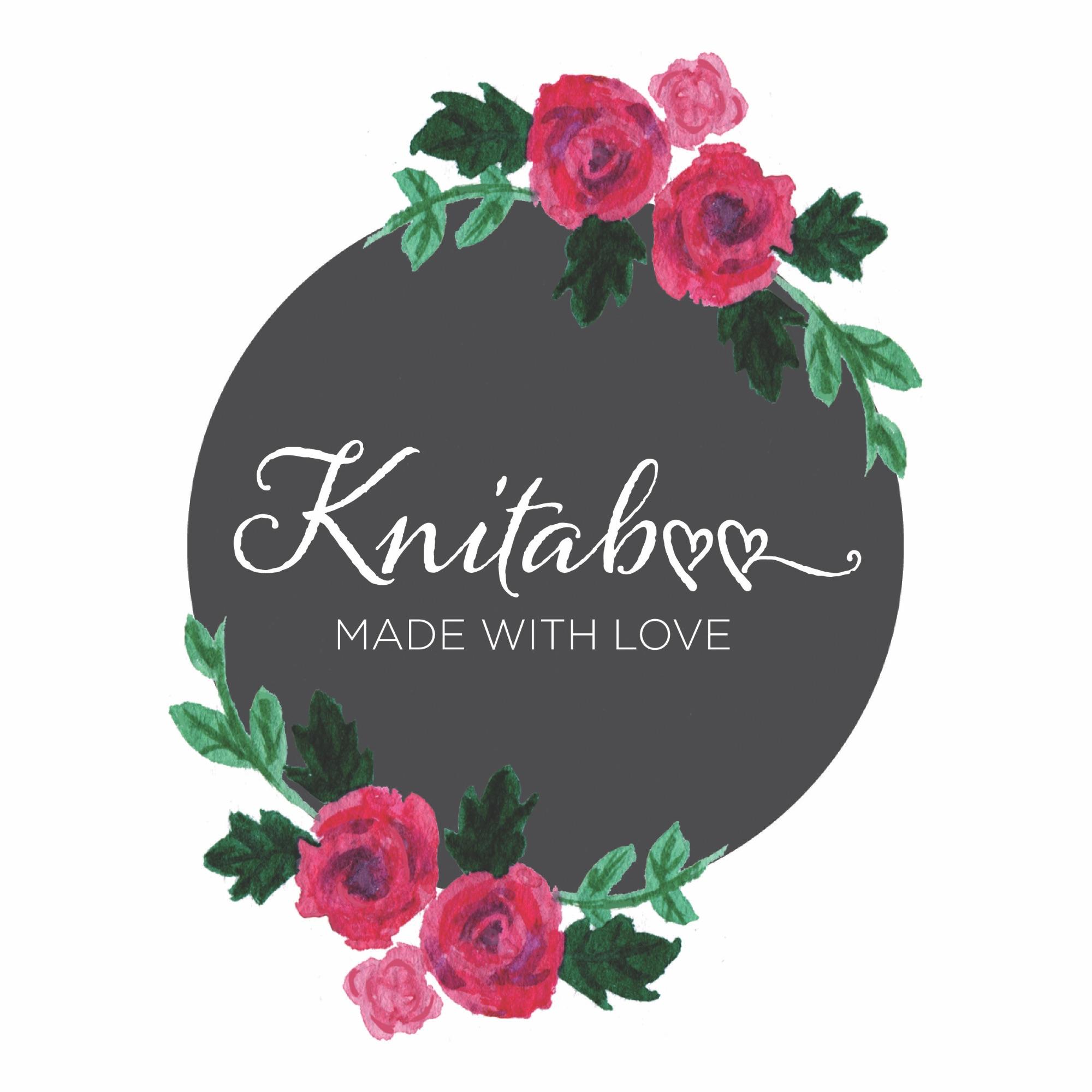 Knitaboo Logo