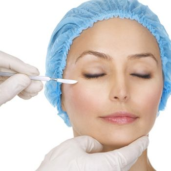 Dermaplane Course -  Tuesday 3rd march 2020 - free kit included