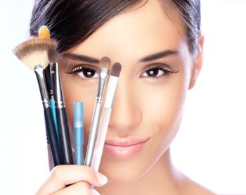 Accredited Beauty Educators Diploma (leicester)