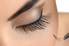 Weekend Cluster Lash Course - Online